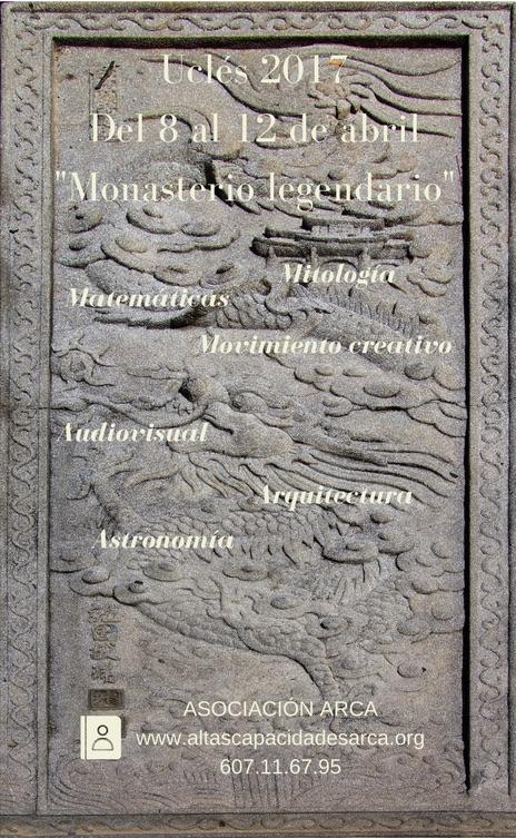 Monasterio Mitologico copia