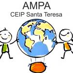 logo ampa1