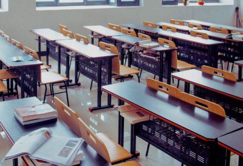 Niños y niñas con altas capacidades: invisibilidad en el aula