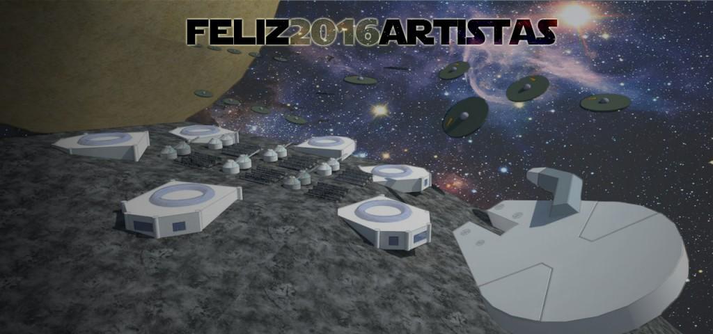 estacion espacial3