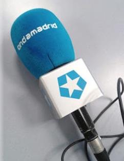 ARCA en el reportaje sobre inteligencia de Onda Madrid